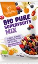 Landgarten Bio Pure Superfruits Mix, 40 g