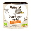 Natura Bio Guarkernmehl, 110 g